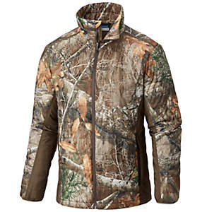 Men's Trophy Rack™ Insulated Jacket