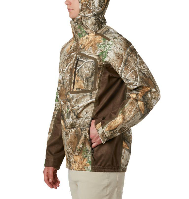 Men's PHG Trophy Rack™ Hooded Jacket Men's PHG Trophy Rack™ Hooded Jacket, a2