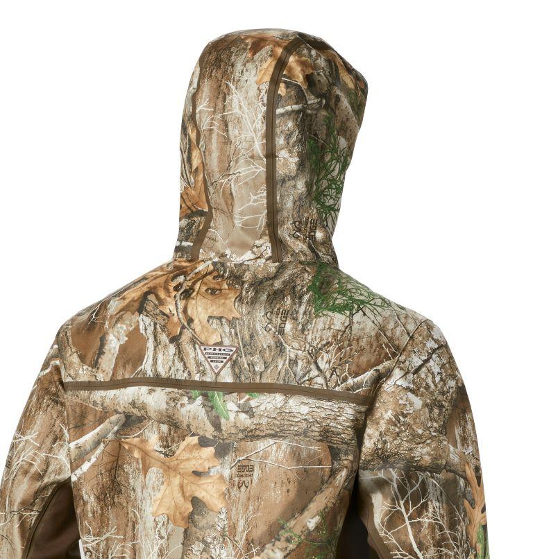 Men's PHG Trophy Rack™ Hooded Jacket Men's PHG Trophy Rack™ Hooded Jacket, a3