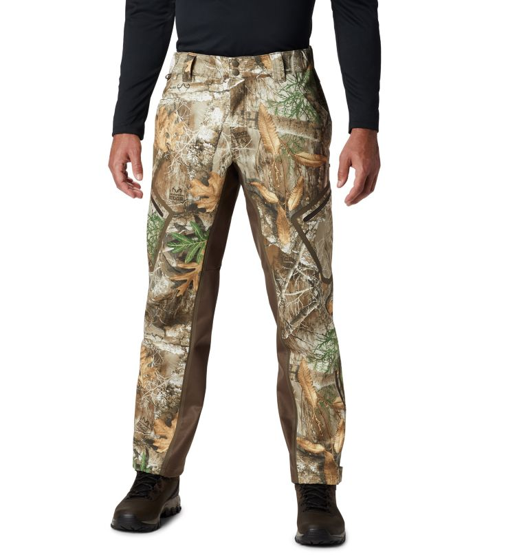 Men's PHG Trophy Rack™ Pants Men's PHG Trophy Rack™ Pants, front