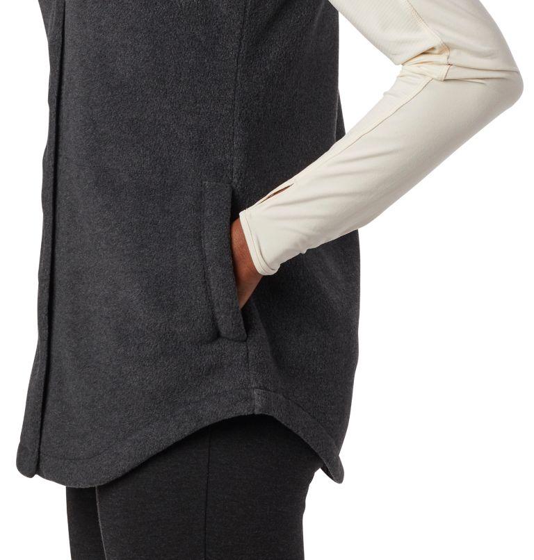 Women's Benton Springs™ Overlay Vest Women's Benton Springs™ Overlay Vest, a4