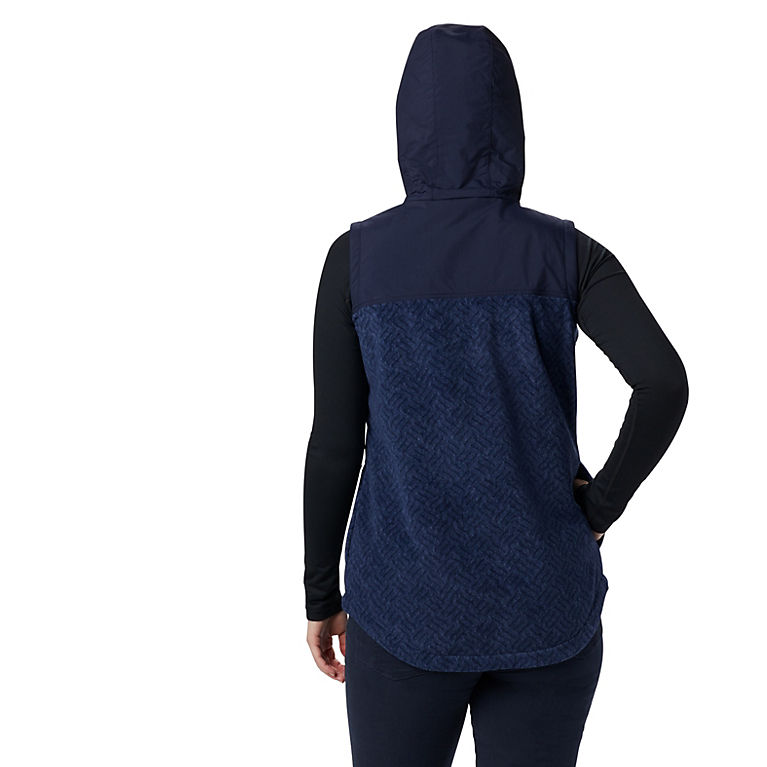 Outdoor Research Womens Plaza Hoody 2448390001006