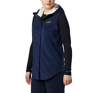 Women's Benton Springs™ Overlay Vest