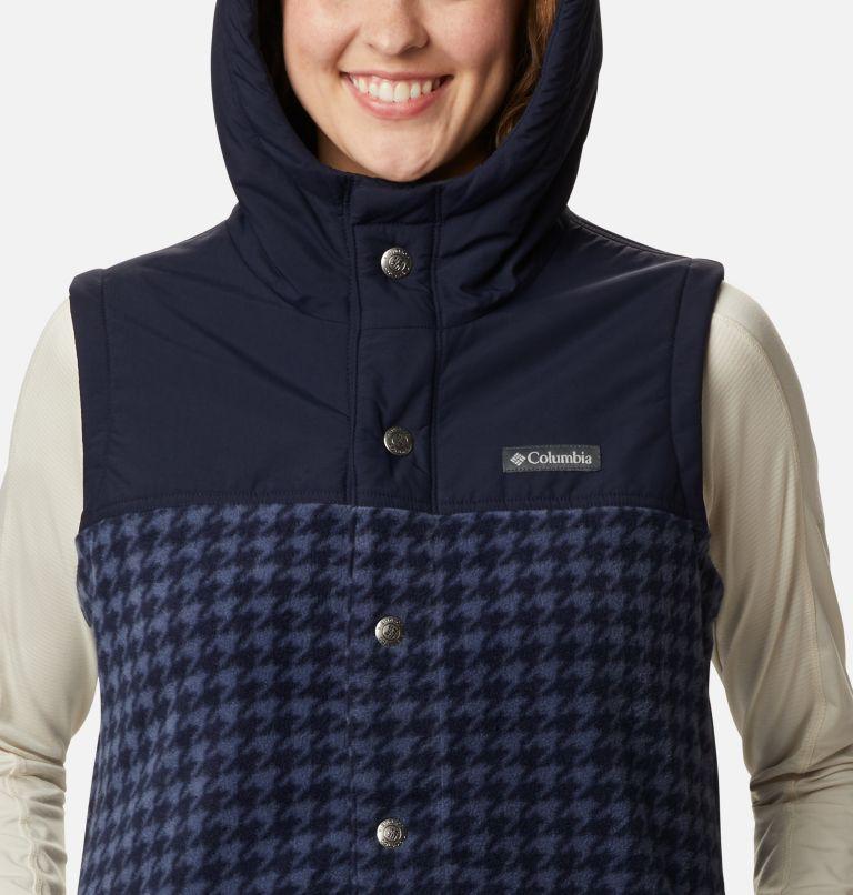 Women's Benton Springs™ Overlay Vest Women's Benton Springs™ Overlay Vest, a2