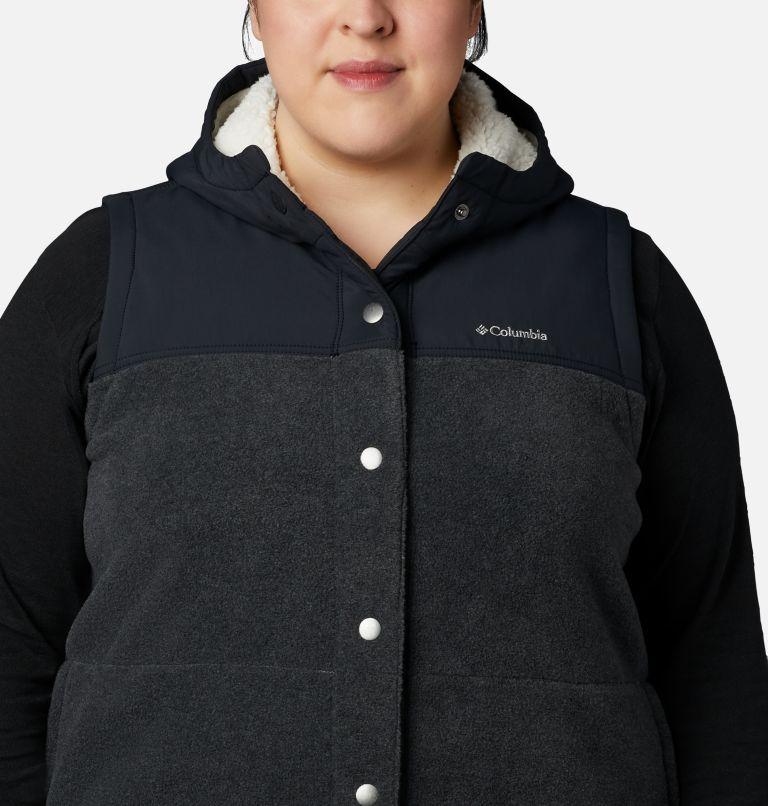 Veste Benton Springs™ pour femme - Grande taille Veste Benton Springs™ pour femme - Grande taille, a1