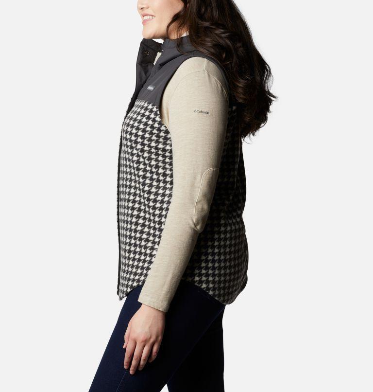 Women's Benton Springs™ Overlay Vest - Plus Size Women's Benton Springs™ Overlay Vest - Plus Size, a1
