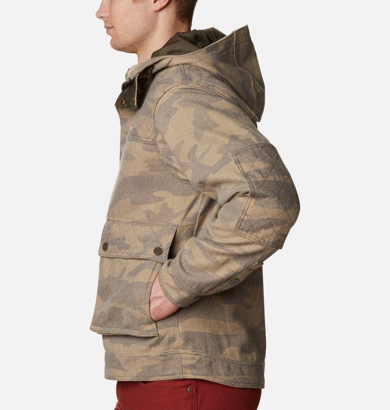 Men's PHG Gallatin™ Jacket Men's PHG Gallatin™ Jacket, a1