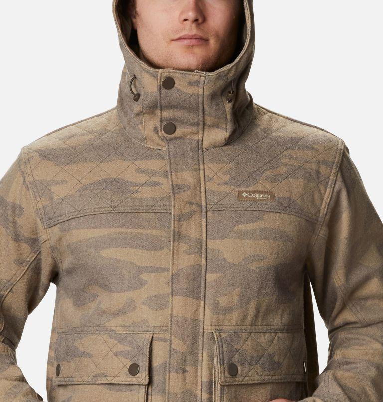 Men's PHG Gallatin™ Jacket Men's PHG Gallatin™ Jacket, a2