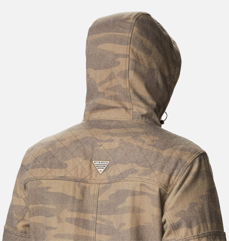 Men's Gallatin™ Jacket Men's Gallatin™ Jacket, a3