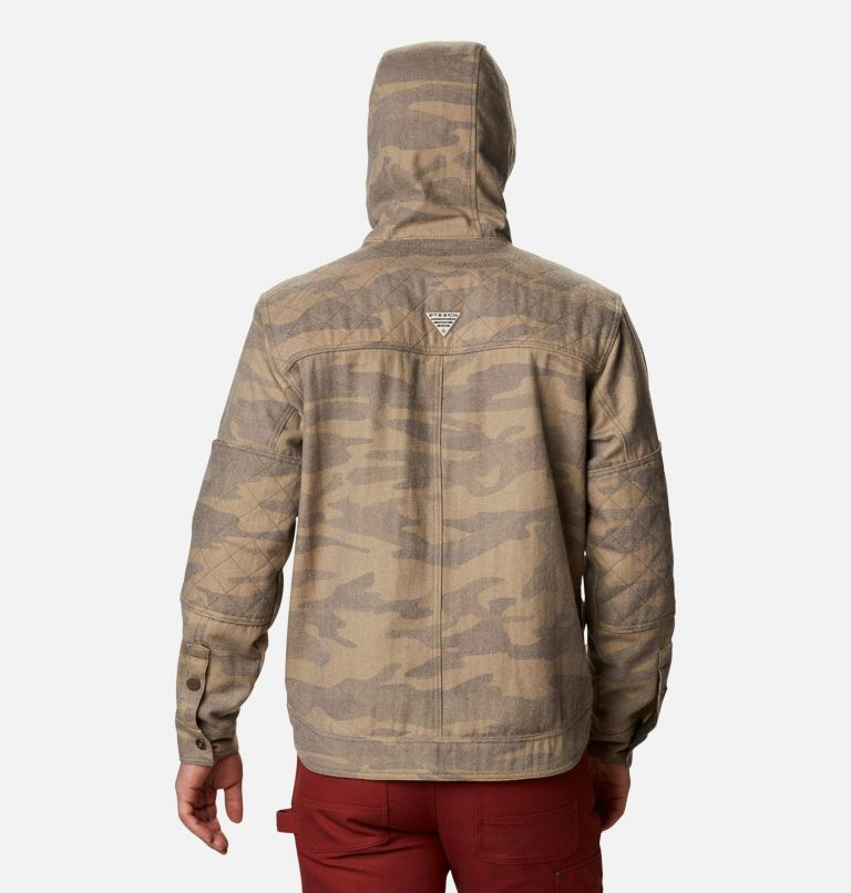 Men's Gallatin™ Jacket Men's Gallatin™ Jacket, back