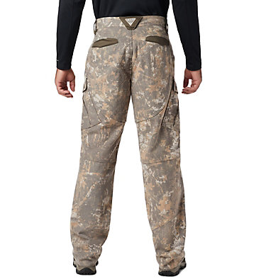 Men's Gallatin™ Pants Gallatin™ Pant | 901 | XXL, Timberwolf Digital Oak, back