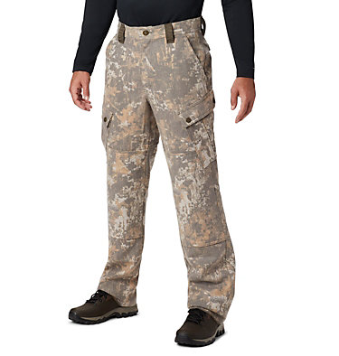 Men's Gallatin™ Pants Gallatin™ Pant | 901 | XXL, Timberwolf Digital Oak, front