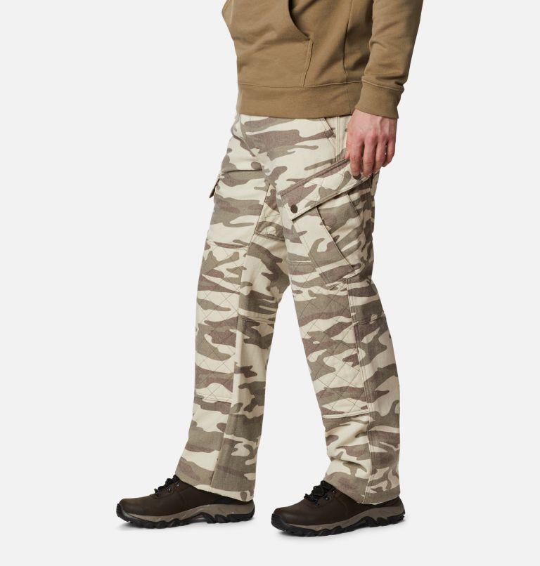 Men's Gallatin™ Pants Men's Gallatin™ Pants, a1