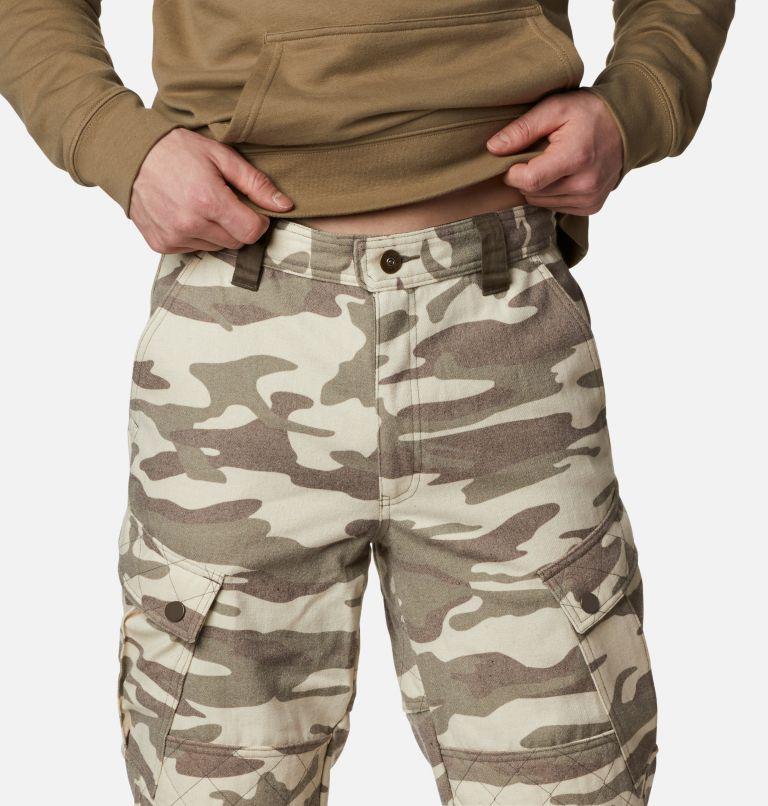 Men's Gallatin™ Pants Men's Gallatin™ Pants, a2