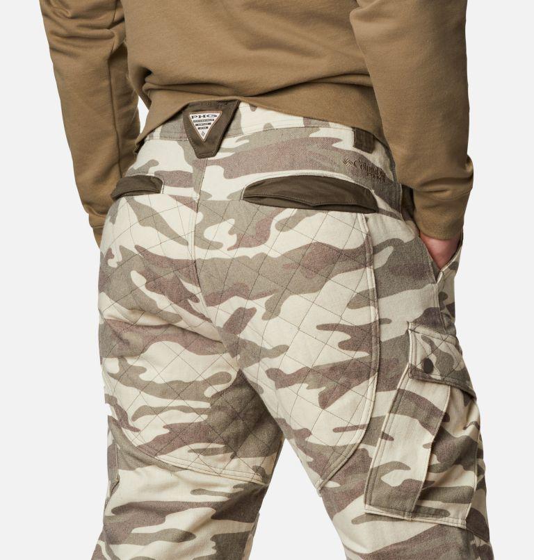 Men's Gallatin™ Pants Men's Gallatin™ Pants, a3