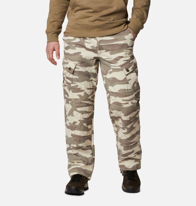 Men's Gallatin™ Pants Men's Gallatin™ Pants, front