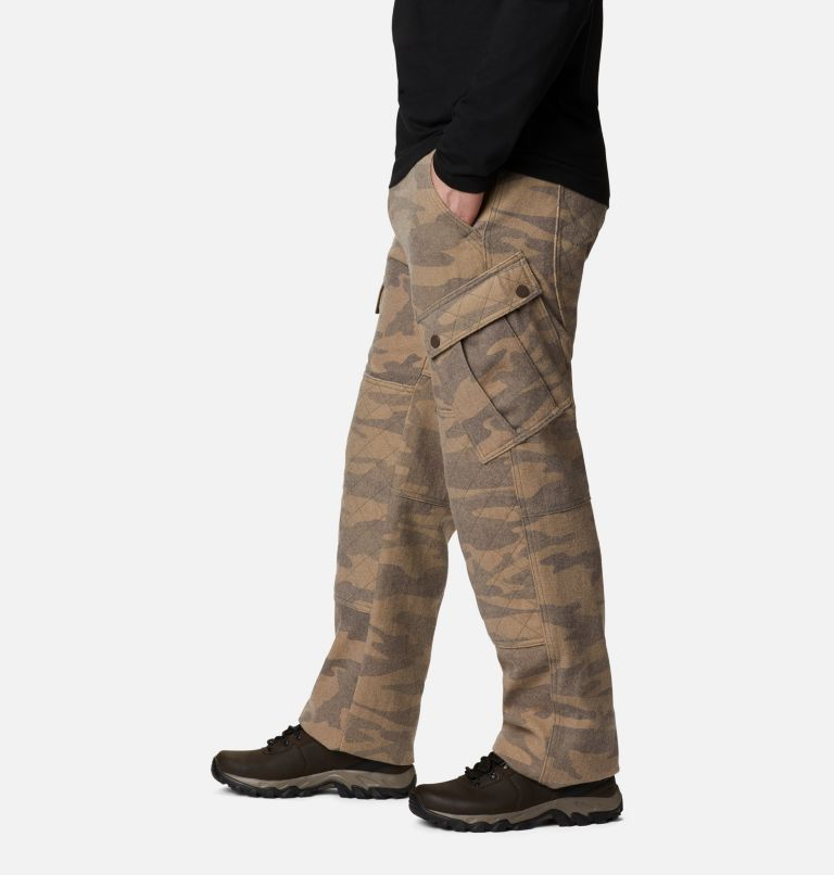 Men's Gallatin™ Pants Men's Gallatin™ Pants, a1