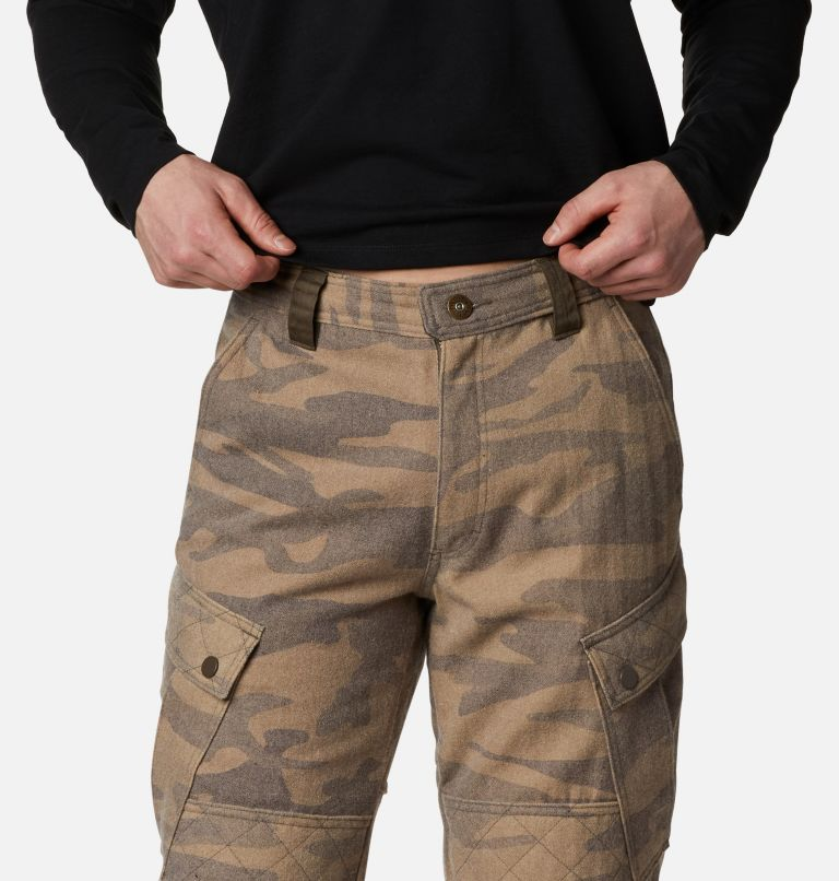 Men's Gallatin™ Pants Men's Gallatin™ Pants, a2