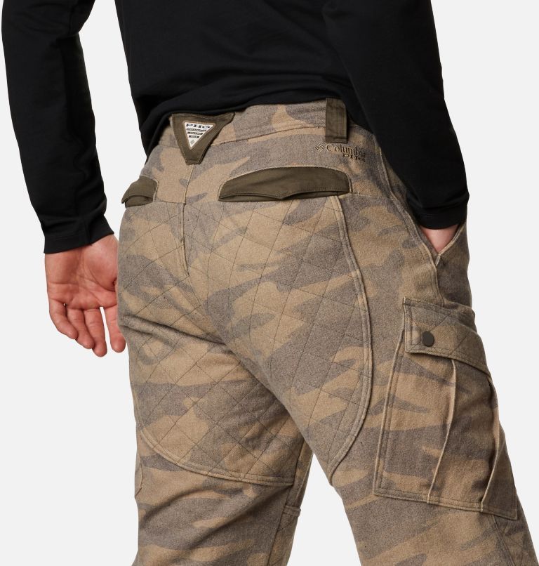 Men's Gallatin™ Pants Men's Gallatin™ Pants, a3