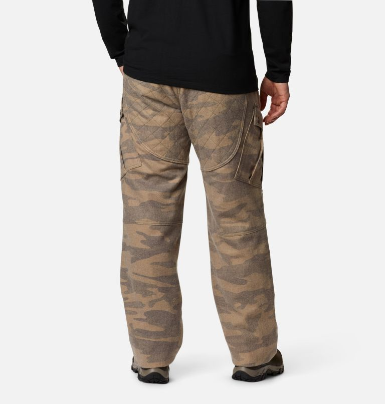 Men's Gallatin™ Pants Men's Gallatin™ Pants, back