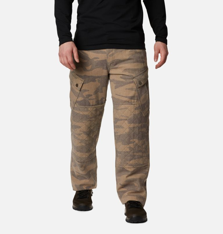 Men's Gallatin™ Pants Men's Gallatin™ Pants, front