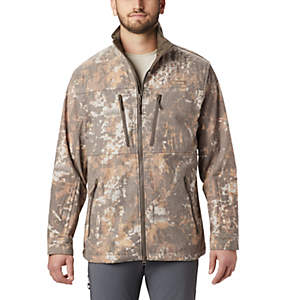 Men's PHG Gallatin™ Lite Jacket
