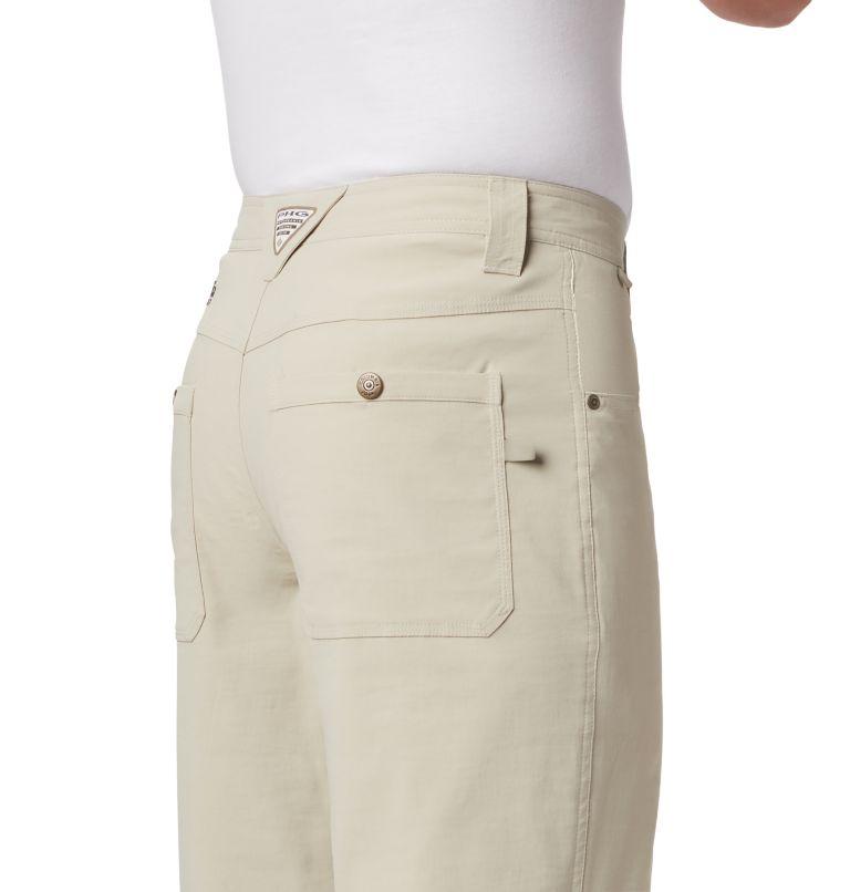 Men's PHG Bucktail™ Pants Men's PHG Bucktail™ Pants, a1