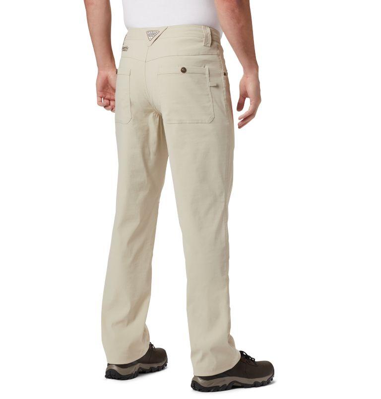 Men's PHG Bucktail™ Pants Men's PHG Bucktail™ Pants, back