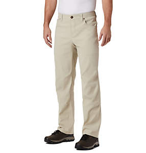 Men's PHG Bucktail™ Pants