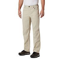 Columbia Men's PHG Bucktail Pants (2 colors)