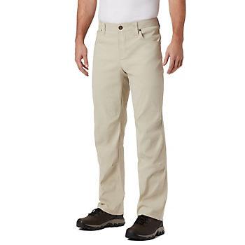 Columbia Men's PHG Bucktail Pants