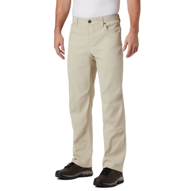 Men's PHG Bucktail™ Pants Men's PHG Bucktail™ Pants, front