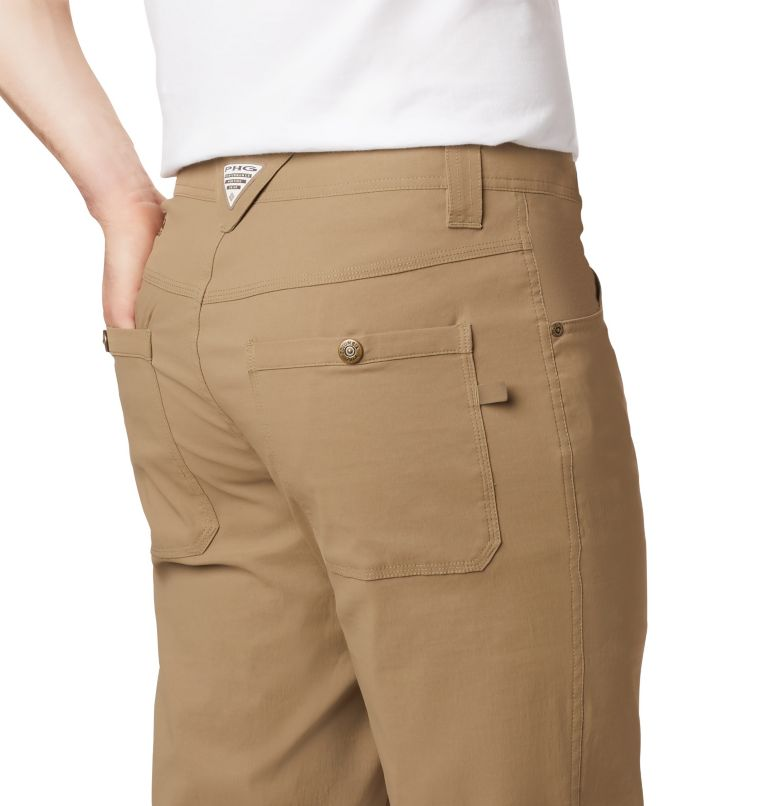 Men's PHG Bucktail™ Pants Men's PHG Bucktail™ Pants, a1