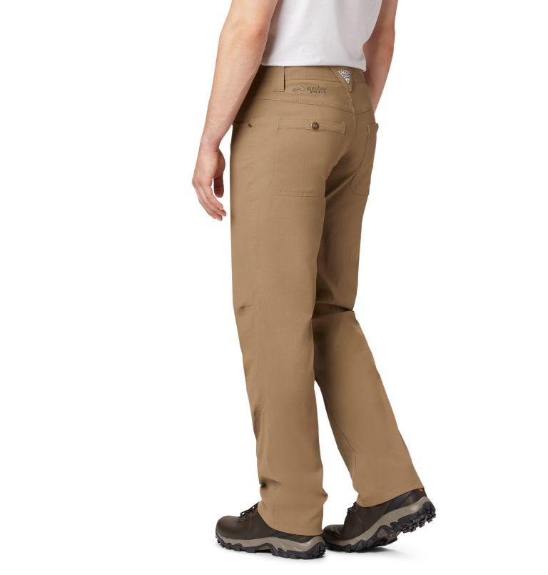 Men's PHG Bucktail™ Pants Men's PHG Bucktail™ Pants, back