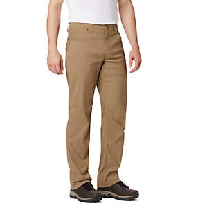 Men's PHG Bucktail™ Pant
