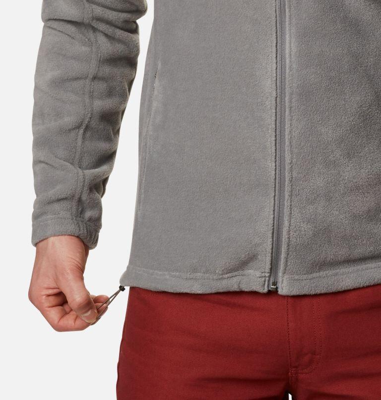 Men's PHG Fleece Overlay Jacket Men's PHG Fleece Overlay Jacket, a5