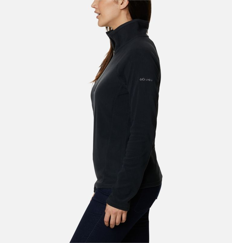 Women's Glacial™ IV Half Zip Fleece Women's Glacial™ IV Half Zip Fleece, a1