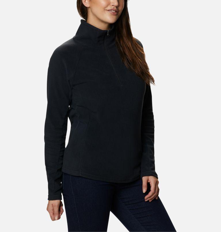 Women's Glacial™ IV Half Zip Fleece Women's Glacial™ IV Half Zip Fleece, a3