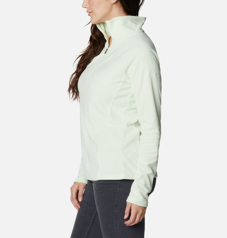 Women's Glacial™ IV Half Zip Fleece Women's Glacial™ IV Half Zip Fleece, a1