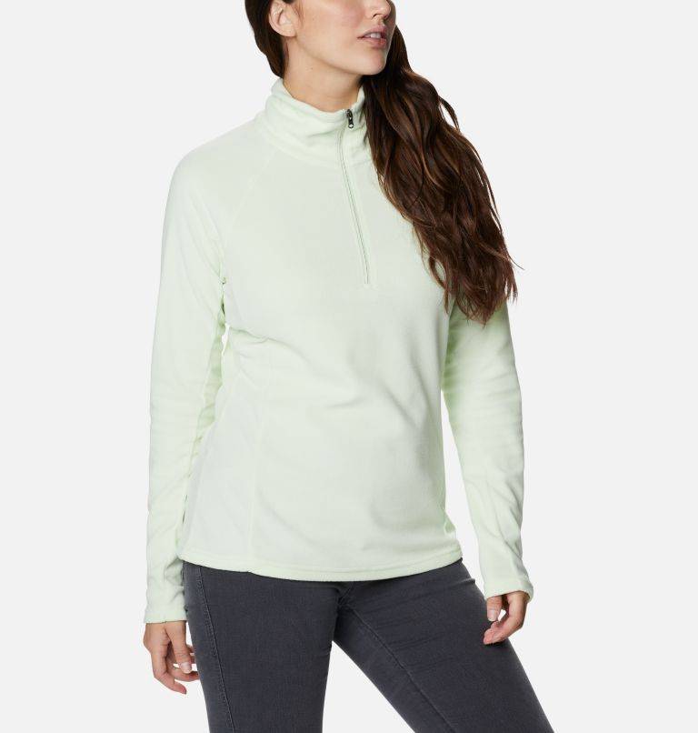 Women's Glacial™ IV Half Zip Fleece Women's Glacial™ IV Half Zip Fleece, a3
