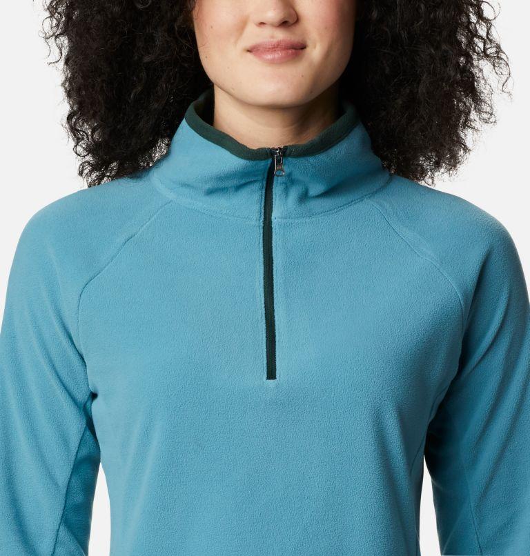 Women's Glacial™ IV Half Zip Fleece Women's Glacial™ IV Half Zip Fleece, a2