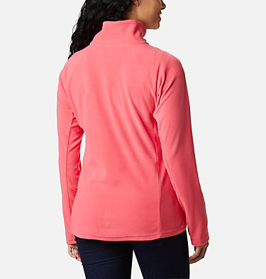 Women's Glacial™ IV 1/2 Zip , back