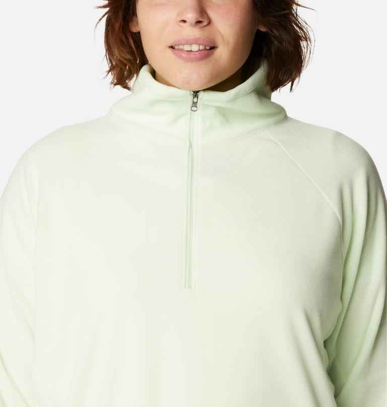 Women's Glacial™ IV 1/2 Zip - Plus Size Women's Glacial™ IV 1/2 Zip - Plus Size, a2