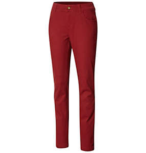 Women's Sellwood™ II Pant