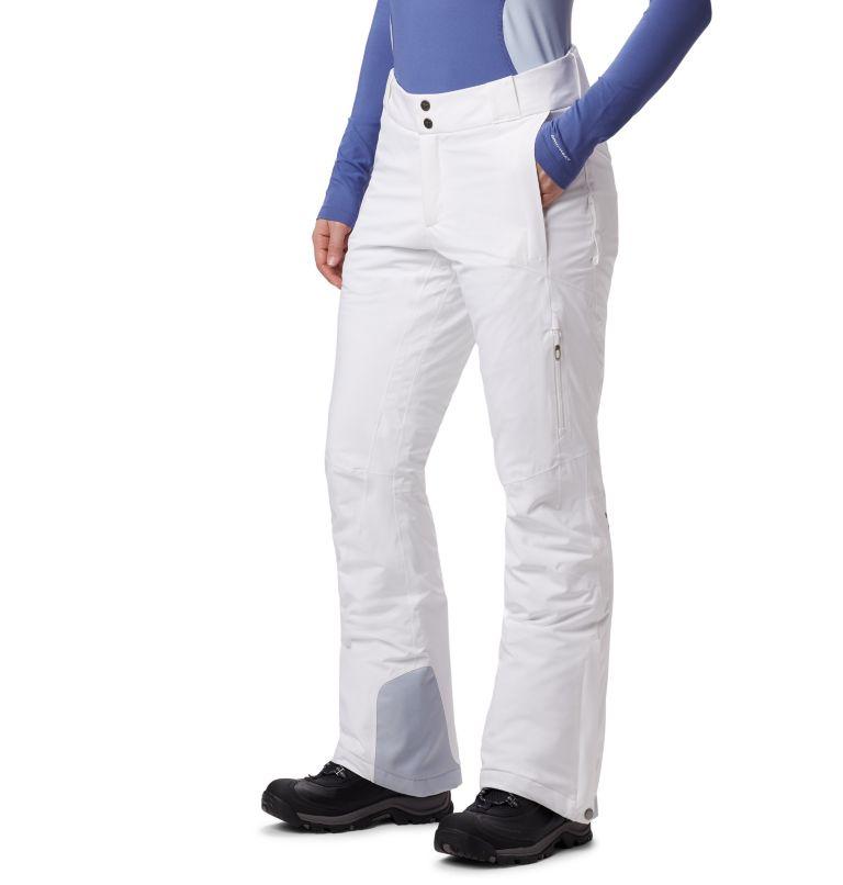 Women's Snow Rival™ Pants Women's Snow Rival™ Pants, a1