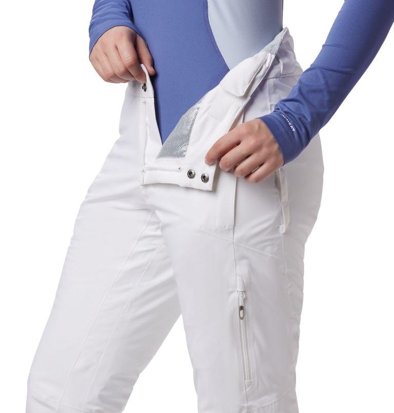 Pantalon Snow Rival™ pour femme Pantalon Snow Rival™ pour femme, a2