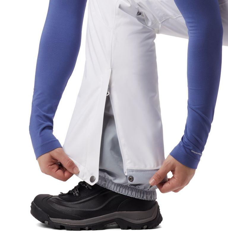 Women's Snow Rival™ Pants Women's Snow Rival™ Pants, a3