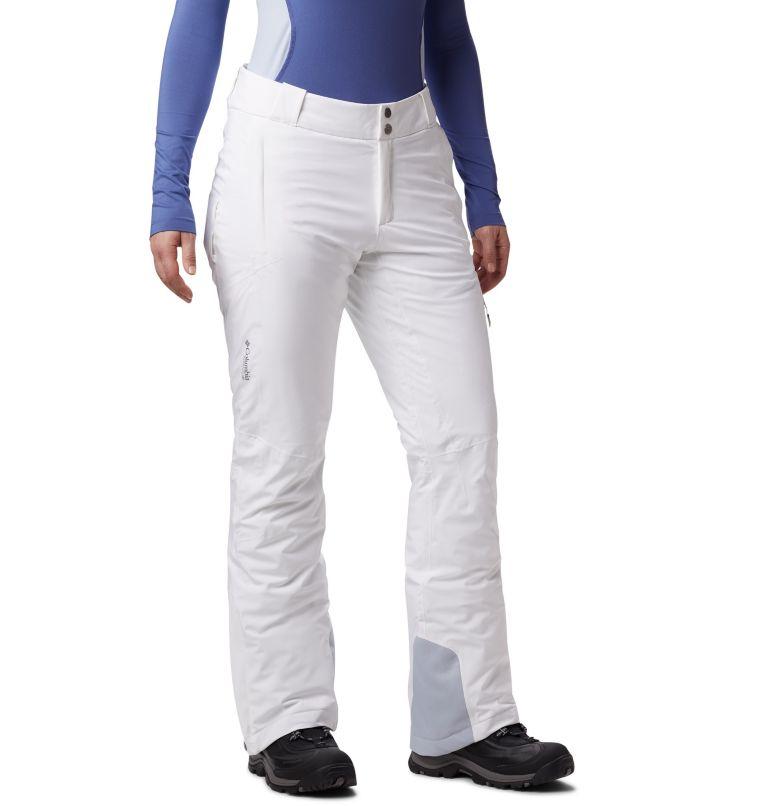 Pantalon Snow Rival™ pour femme Pantalon Snow Rival™ pour femme, front