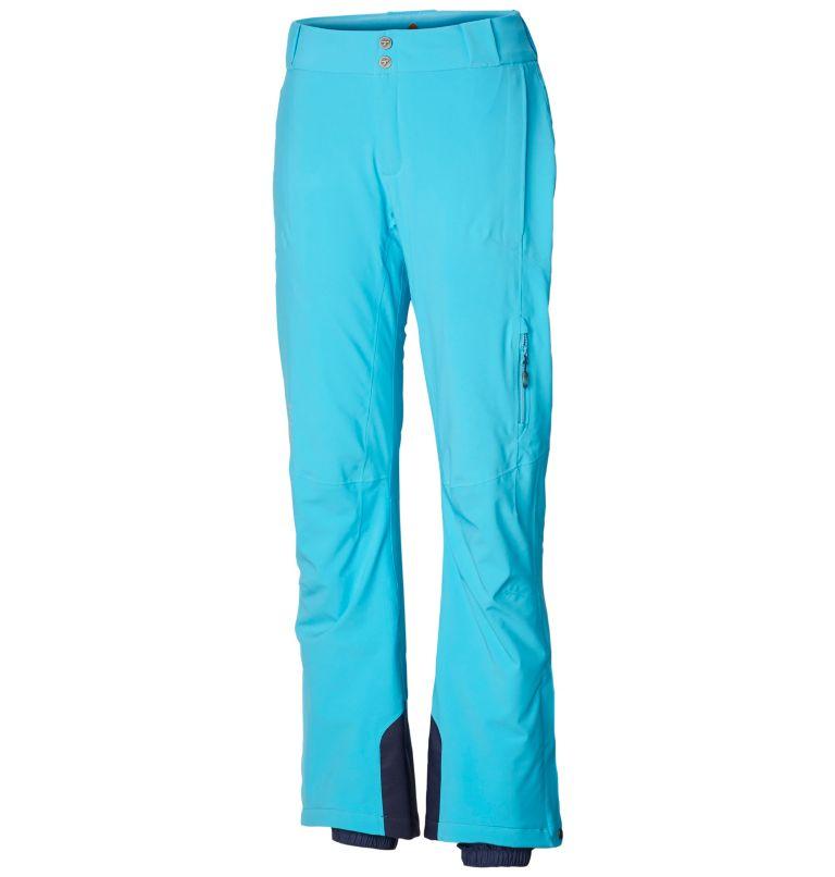 Pantalón Snow Rival™ para mujer Pantalón Snow Rival™ para mujer, front
