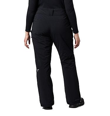 Pantalon Snow Rival™ pour femme — grandes tailles Snow Rival™ Pant | 010 | 1X, Black, back